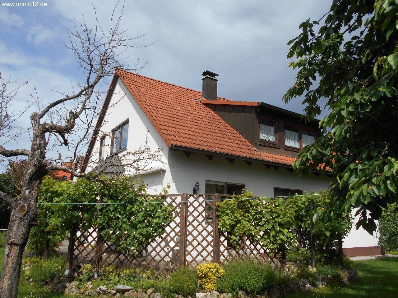 Immobilien n rnberg freistehendes 2 familienhaus und for Immobilien nurnberg privat